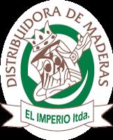 Distribuidora de Maderas El Imperio