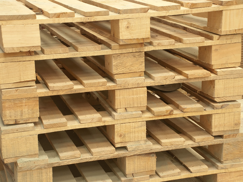 venta-de-estibas-de-madera